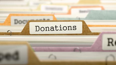 Legs, donations, Assurances Vie, Dons Recherche Médicale