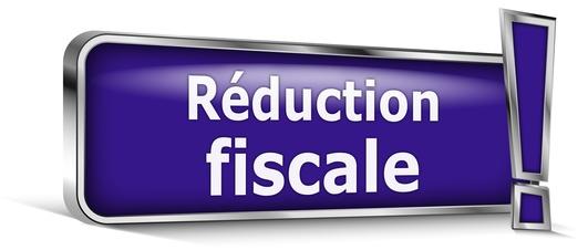 Dons pour la Recherche, réduction fiscale
