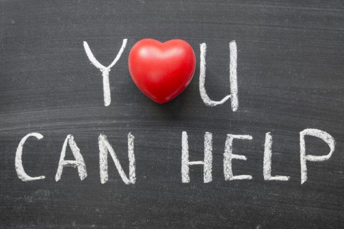 Bénévoles, Lutte contre le Cancer, Leucémie, Insuffisance Cardiaque