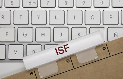 Réduction ISF, dons lutte contre Cancer, Leucémie, Insuffisance Cardiaque