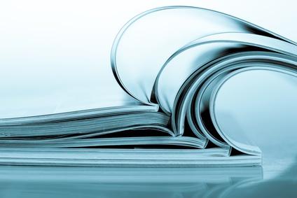 Publications Scientifiques, Cellules Souches