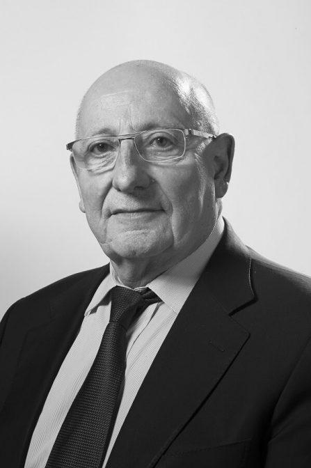 Charles LASSIAZ, IRHT