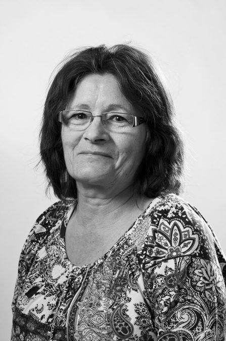 Emilia MARIALVA, IRHT