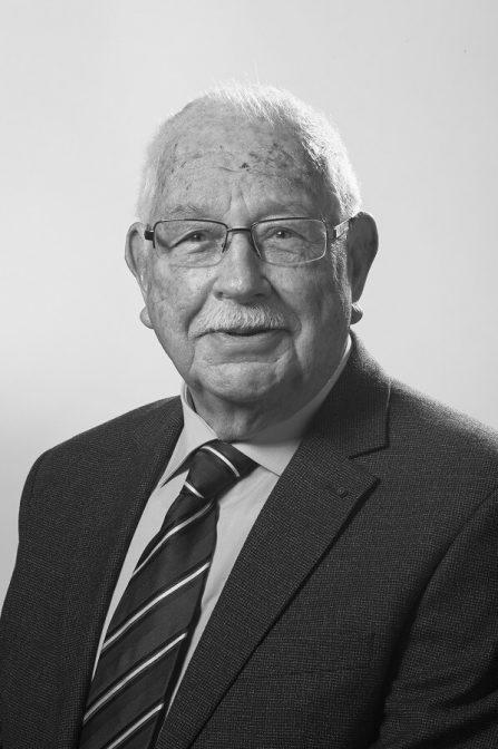 Maurice KUCHLER, IRHT