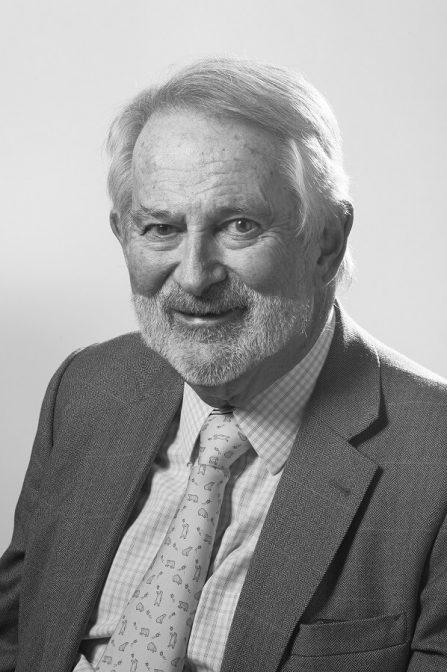 Philippe HENON, IRHT