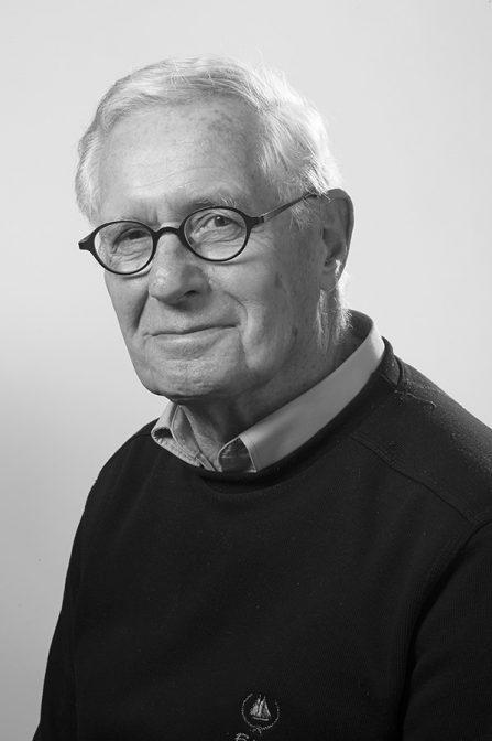 Philippe SCHWEBLIN, IRHT