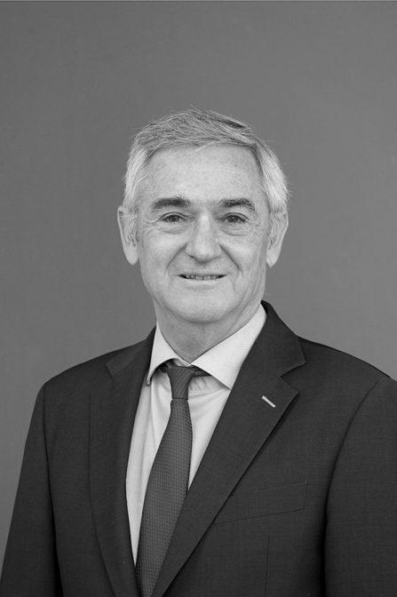 Jacques ROMANN, IRHT