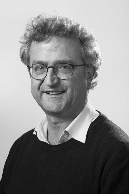 Jérôme KOCH, IRHT