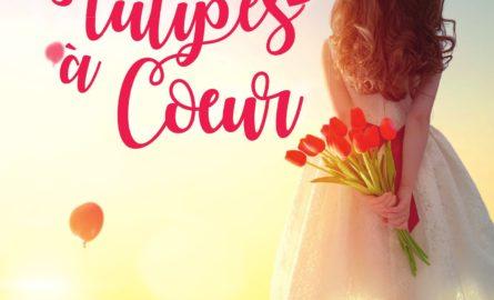 Opération Tulipes à Coeur: Réunion des Remerciements 2018