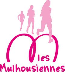 L'IRHT participe aux Mulhousiennes